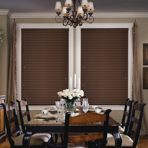 301 moved permanently for Window blinds ideas